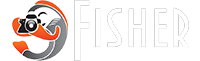 photofisher-logo